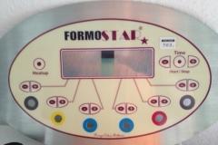 FORMOSTAR