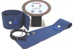 Formostar-Cardio-Tischgerät-mit-Bandagen