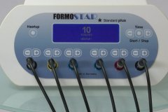 Formostar_StandardPlus