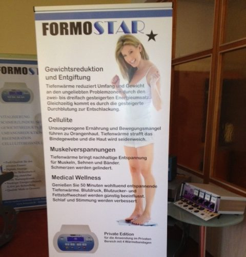 FORMOSTAR_5B7CDCF3-31BA-4432-BA38-D9A905F17B07