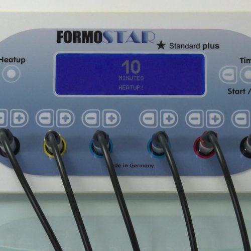 formostar-cardio_4