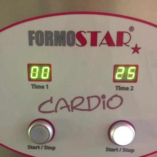 formostar-cardio_3